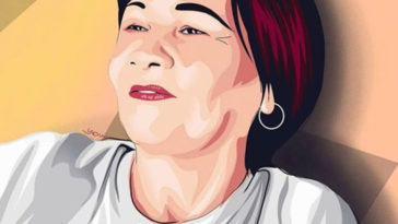 58-year-old-Filipino-mom-is-spreading-fun-and-loving-on-Facebook
