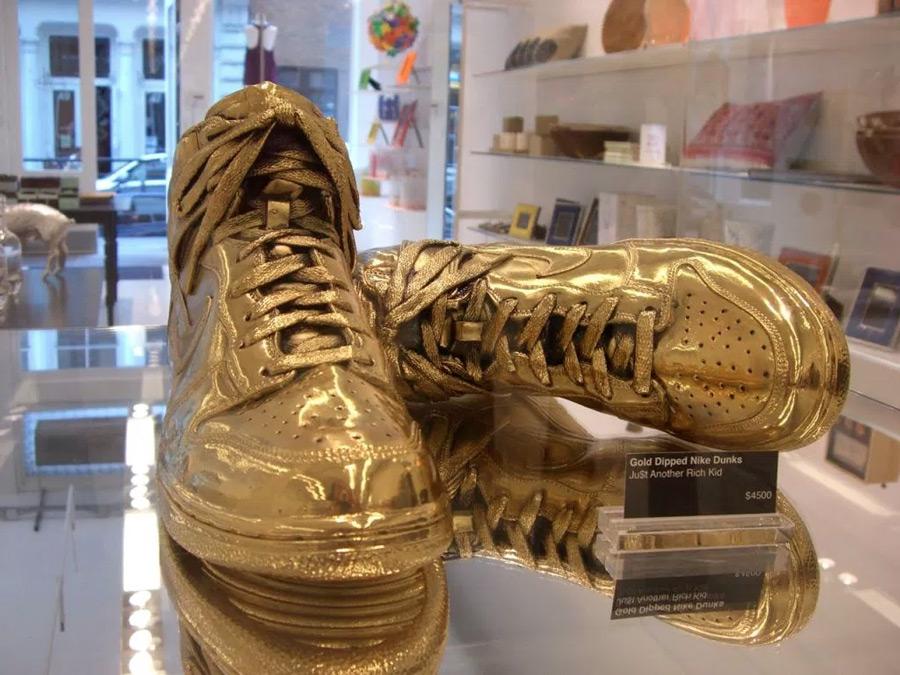 Gold-Dipper-Nike-Dunks