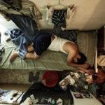Hong-Kong-Are-Moving-Into-20-Sq-ft-Coffin-Homes