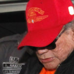Manuel-Noriega