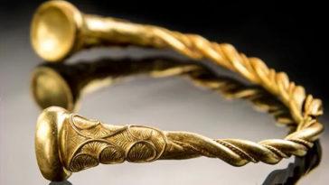 Iron-Age-Gold