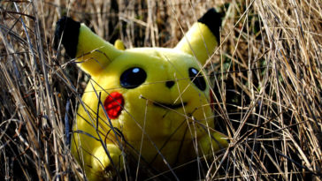 Playing-Pokemon-Go