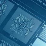 Quantum-Computers-IBM