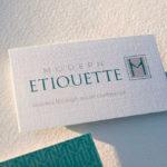 Modern-Etiquette