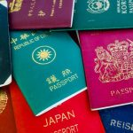 Passport-Color