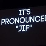 gif-pronounce-as-jif