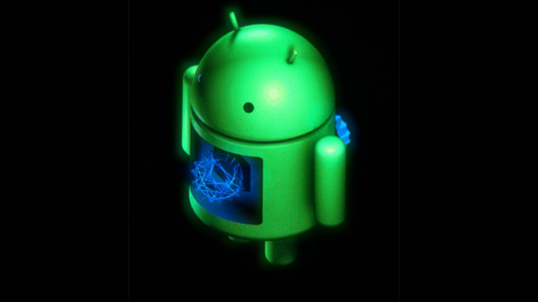 Android-Problems-fix