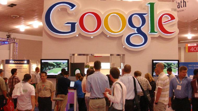 Google-People