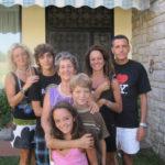 Marsili-Family