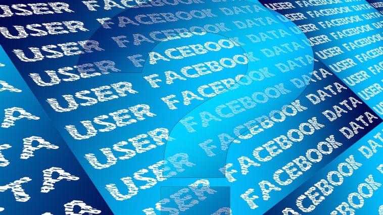 Facebook Secret FIle