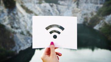 Safe WiFi
