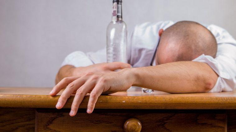 Hangover Pill