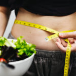 Lose-Weight fast
