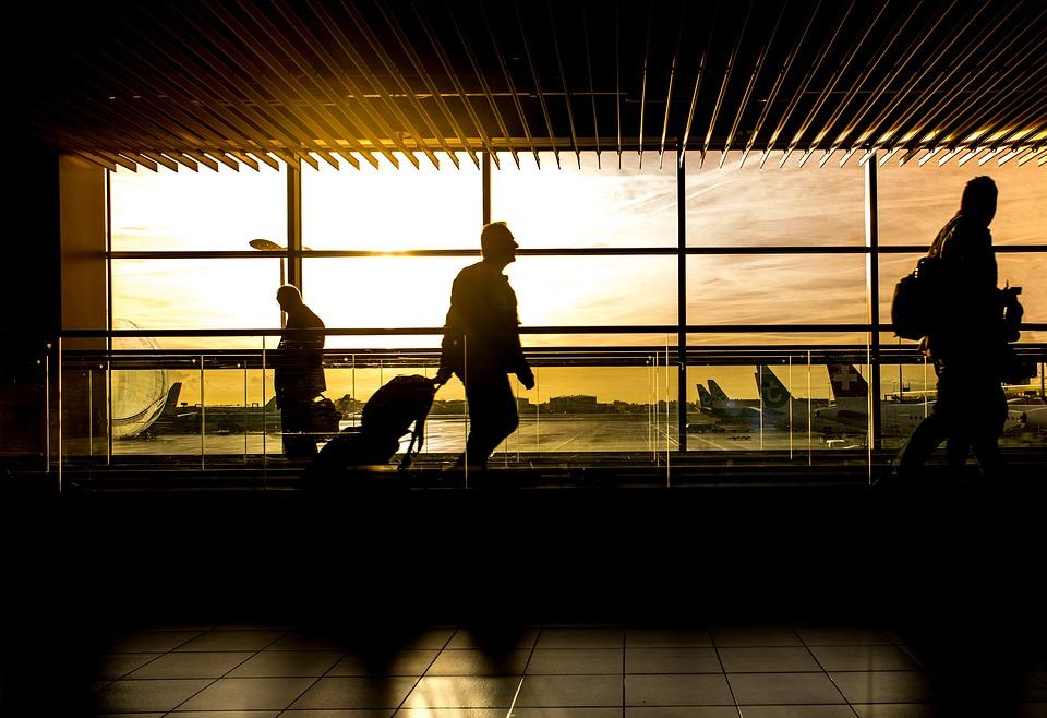 The best travel tips from flight attendants