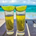 lose Weight Easily with Tequila
