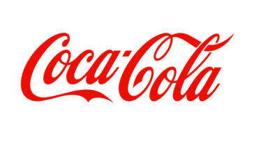Why-Coca-Cola-Logo-is-red