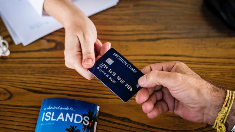 Worst money mistake you could make is by cancelling your card