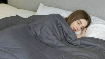 Health Benefits of Sleeping in a Cold Room